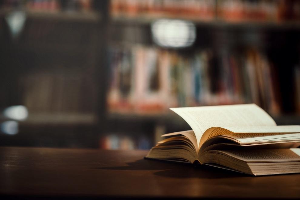 5-livros-para-voce-ler-durante-a-quarentena