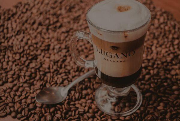 como-saber-se-um-cafe-tem-qualidade