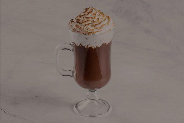 receita-de-chocolate-quente-de-gramado